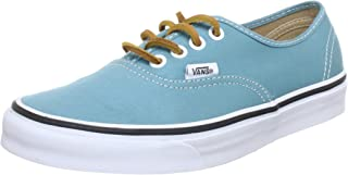 Vans U AUTHENTIC VSCQ7GO, Sneaker unisex adulto