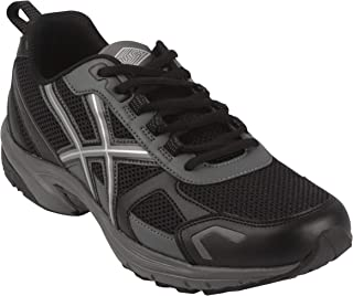 Men Running Trainers Athletic Shoes