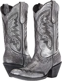 a59165ef139 Women s Leather Old Gringo Boots + FREE SHIPPING