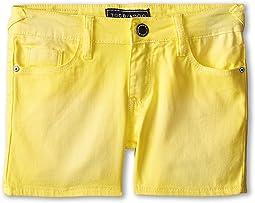 Summer Shorts (Toddler/Little Kids/Big Kids)