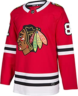 authentic hossa blackhawks jersey
