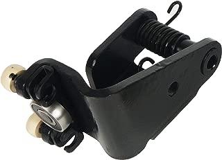 Right Power Sliding Side Door Roller Assembly w/Bearing 72521-SOX-A51 Right Passenger-Side Center for Honda Odyssey 1999-2004