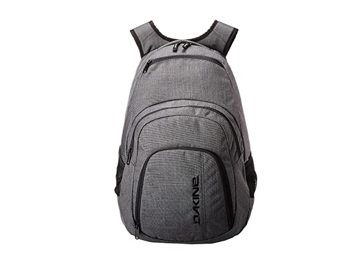 23467f150 Dakine Campus Backpack 33L at Zappos.com