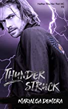 Thunderstruck: Neither This Nor That 5 (Neither This, Nor That)