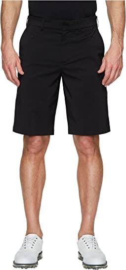 SKECHERS Performance - GO GOLF Mesa Chino Shorts II