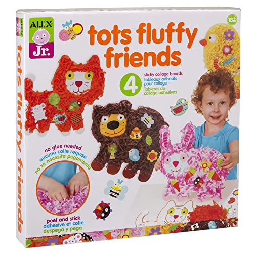 Toddler Art Projects Amazon Com