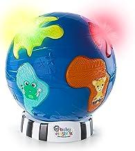 Baby Einstein Music Discovery Globe