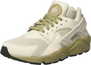 55a0f0b3 Nike Air Huarache Run, Zapatillas de Gimnasia para Hombre