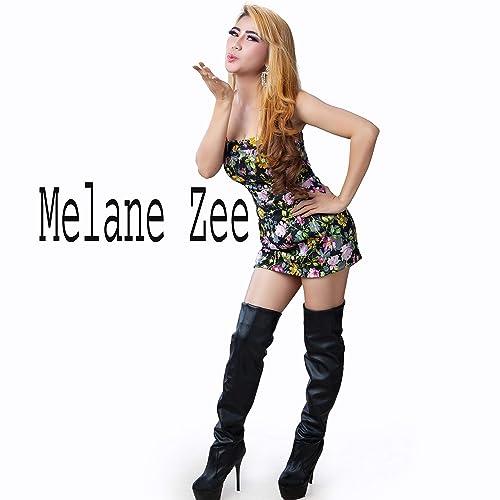 Duren Sawit Duda Keren Sarang Duit Explicit By Melane Zee On Amazon Music Amazon Com