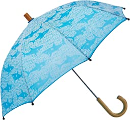 Sea Sharks Umbrella