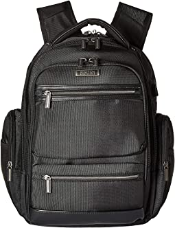backpacks shipped free at zappos
