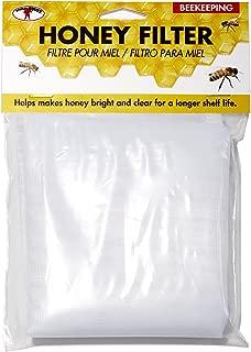 Little Giant Farm & Ag 052871 HSTRAINF Honey Filter