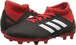 d1ff0a346a60 Adidas predator absolado lz trx fg 3, Shoes | Shipped Free at Zappos