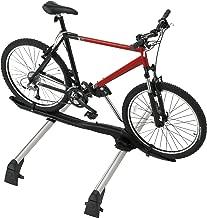 Best vw oem bike rack Reviews