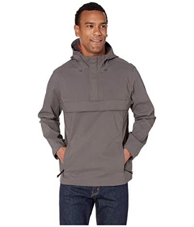 Prana Helmken Anorak (Granite) Men