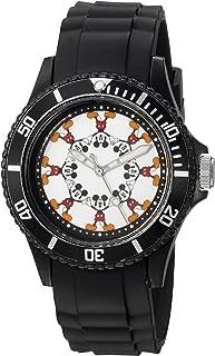 Reloj - Disney - para - WDS000365