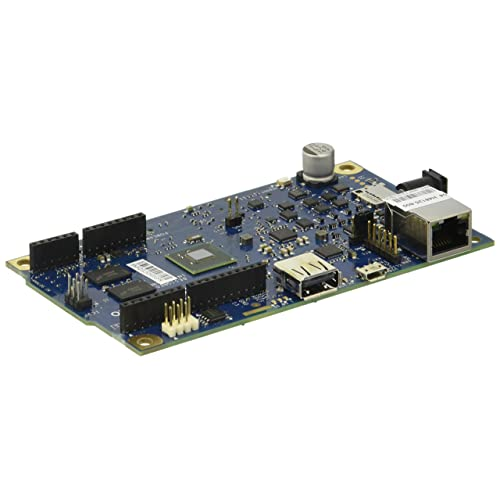 New in box Intel Galileo 2nd Generation Board Galileo2.P