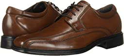 Endow Bike Toe Oxford