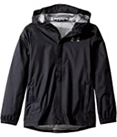 Under Armour Kids - UA Bora Jacket (Big Kids)