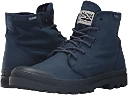 Palladium Pampa Hi Originale TC