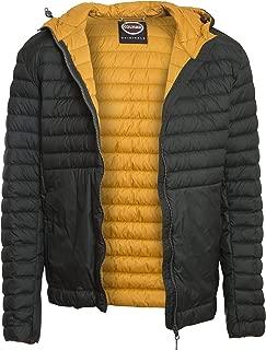 Suchergebnis auf für: Colmar Originals Jacken