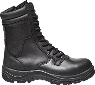 PARADE Mens Safety Shoes