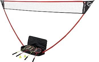 gosen badminton string