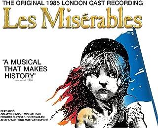 Best little people les miserables Reviews