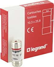 Legrand 015396/fusible 22/x 58/mm 100/A
