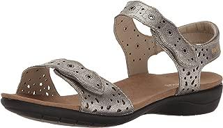Best romika tahiti sandals Reviews