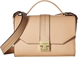 Ivanka Trump - Hopewell Crossbody Messenger