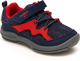 Unisex-Child B'Gosh Everplay Wizard Kids' Tennis Shoes...