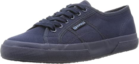 حذاء Superga كلاسيكي للكبار من الجنسين 2750-cotu