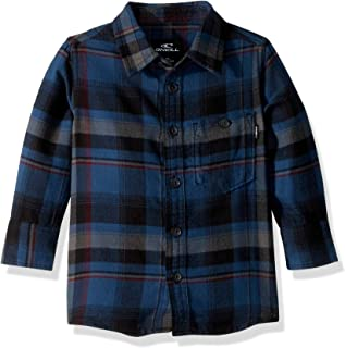 childrens flannels
