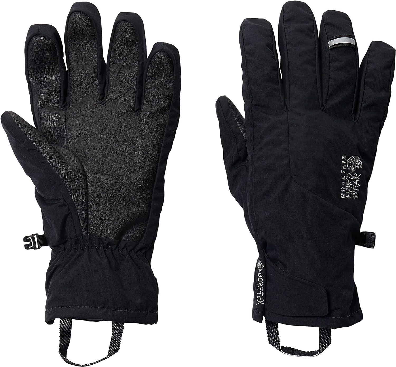 Mountain Hardwear Unisex-Adult Cloud Shadow Gore-tex Glove