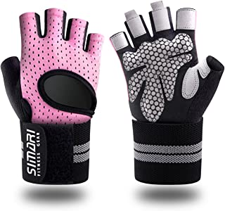 zumba weighted gloves