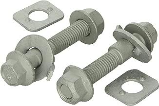 Eibach 5.81280K Pro-Alignment Performance Alignment Kit
