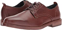 Cole Haan Tyler Grand Plain Ox