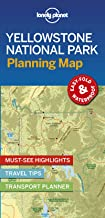 Best road map of wyoming and south dakota Reviews
