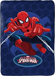 Best ultimate avengers spiderman Reviews