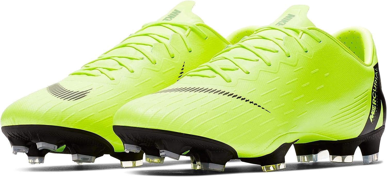 Nike skor Vapor 12 Pro FG FG FG  köp 100% autentisk kvalitet