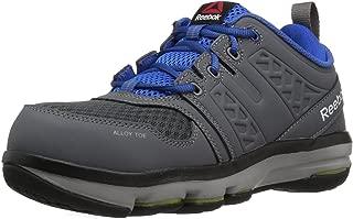 Men's Dmx Flex Work RB3604 Industrial and Construction Shoe