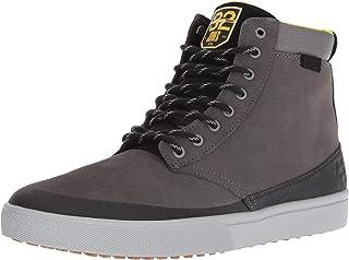 Etnies Men's Jameson Htw X 32 Skate Shoe