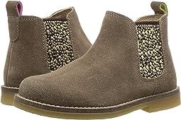 Kelsey Leather Chelsea Boots (Toddler/Little Kid/Big Kid)
