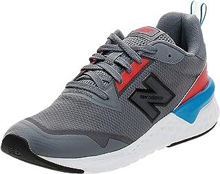 الحذاء الرياضي 515 من نيو بالانس
