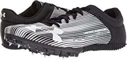 Under Armour - UA Kick Sprint Spike