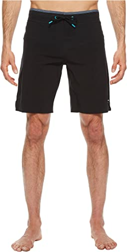 Speedo - HydroVent Elite Boardshorts