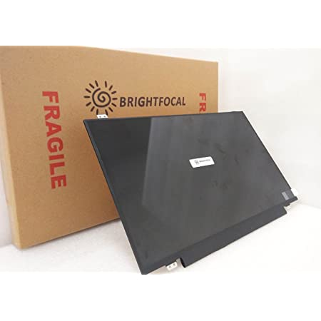 OnCell Touch SCREENARAMA New Screen Replacement for Dell Inspiron 5570 P75F001 LCD LED Display with Tools FHD 1920x1080 IPS