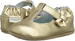 Robeez - Glamour Grace Mini Shoez (Infant/Toddler)