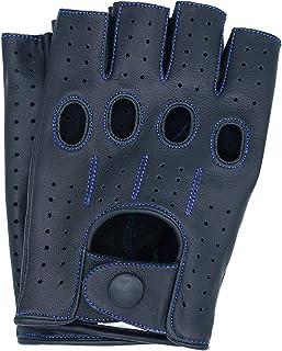 Suchergebnis Auf Für Rennfahrer Handschuhe Sport Freizeit